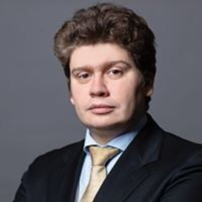 Igor Okunev