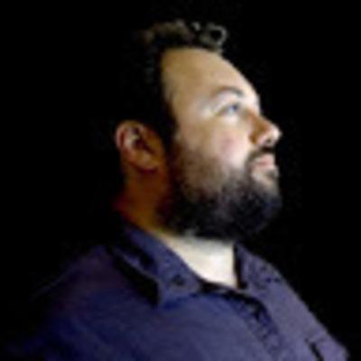 Adam Zeiter