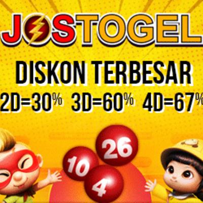 Jostoto Online