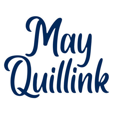 May Quillink
