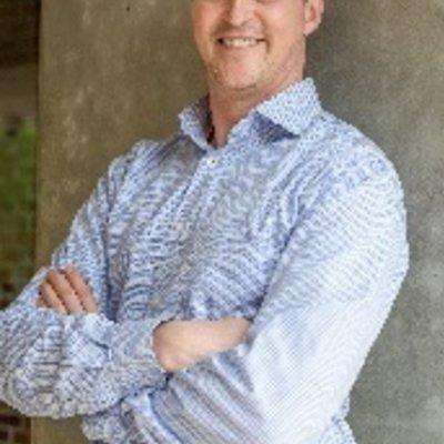 Jim Misner