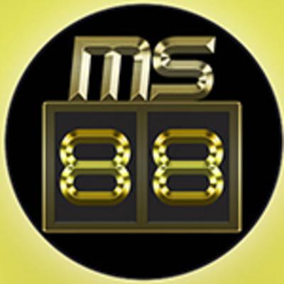 Situs Slot Deposit Pulsa XL 10rb MACAUSLOT88