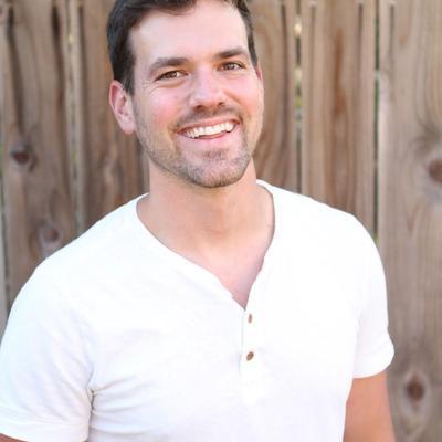 Rhett Evans