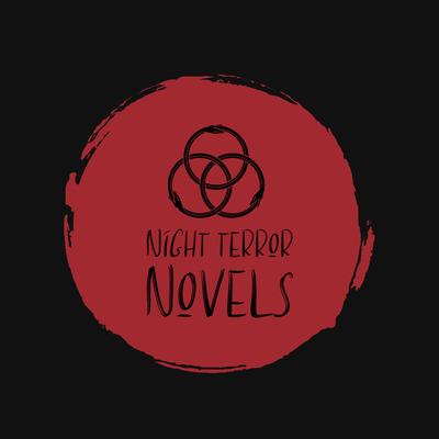 Night Terror Novels