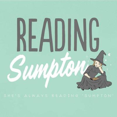 Aimee Sumpton