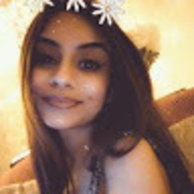 Sareena Bhatoa