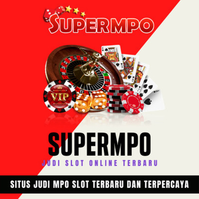 Supermpo Situs Qq Reedsy Discovery