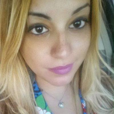 Sheryl Rodriguez