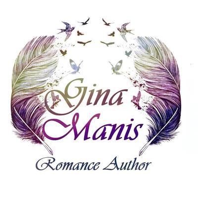 Gina  Manis