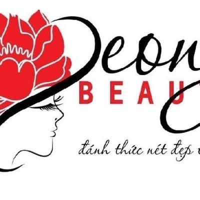 Peony Beauty