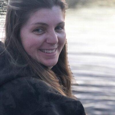Erika Agnew