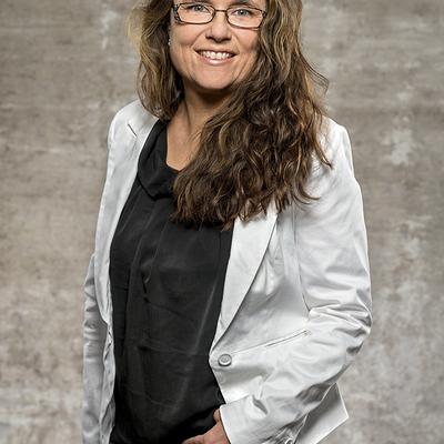 Susanne Weegmann