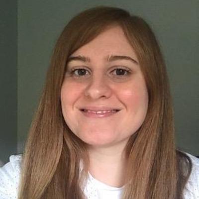 Lianna Albrizio