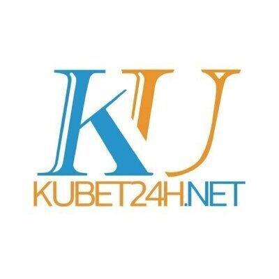 KUBET KUBET 24H