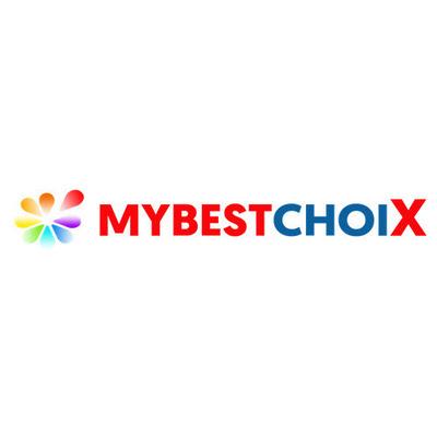 Mybest choix