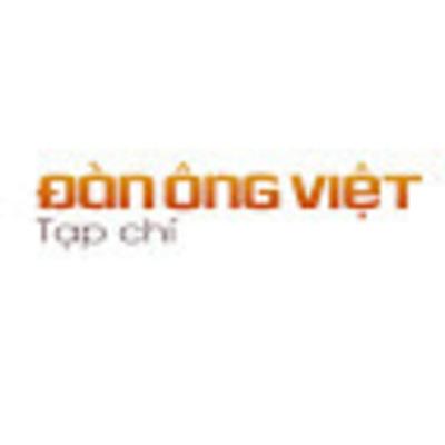 Đàn Ông Việt