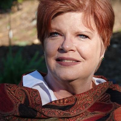 Kathy Weyer