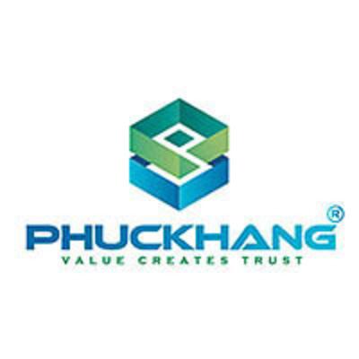 PHUC KHANG GROUP