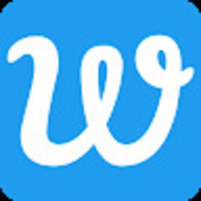 Text Wki