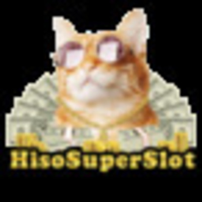 Hiso Superslot