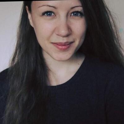 Hanna Tallaksen