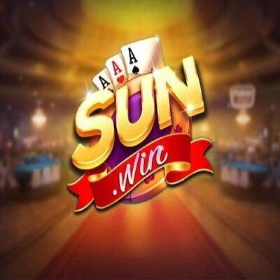sun win