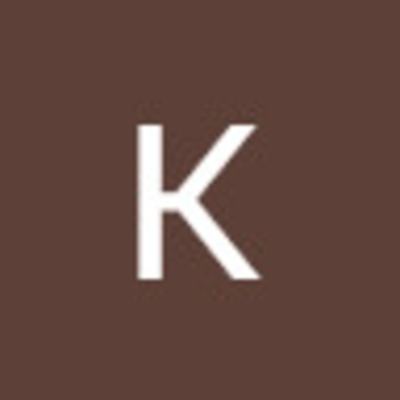 Kay B