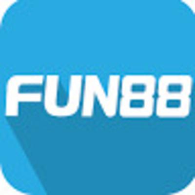 fun88 vie
