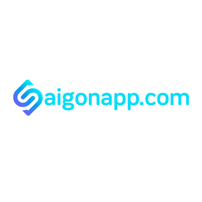 SaiGon App
