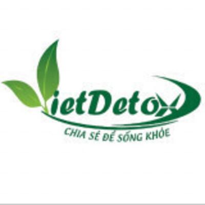 Trường Thọ Việt