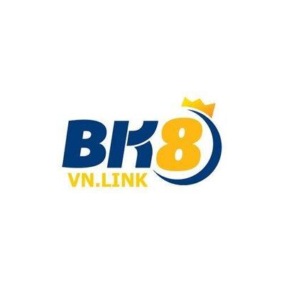 BK8 Nhà cái hàng đầu châu Á