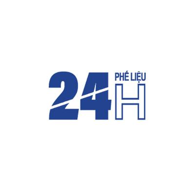 Mua Phế Liệu 24H