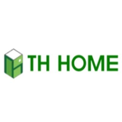 TH Home Việt Nam