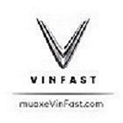 Mua xe VinFast giá tốt nhất