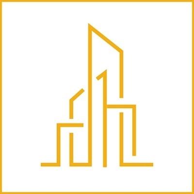 goldmark citytowers