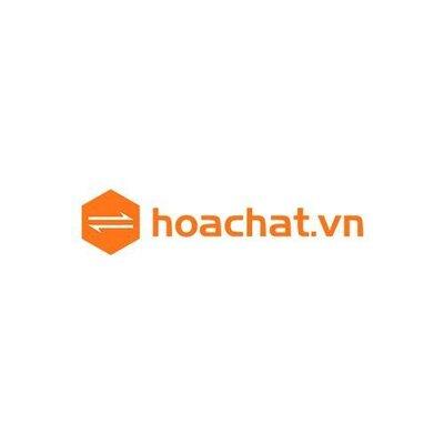 Tổng kho hóa chất Việt Nam