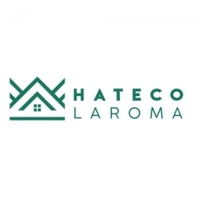chungcu hatecolaroma