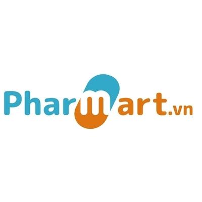 Nhà thuốc Pharmart.vn