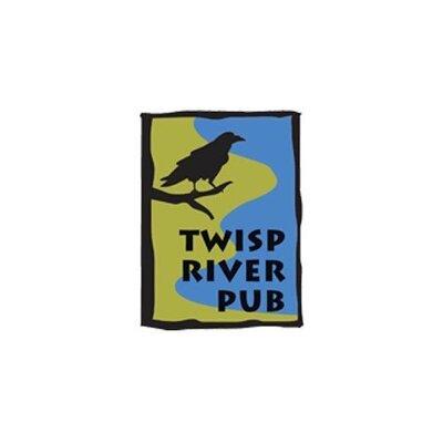 Twisp River Pub