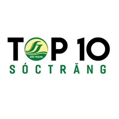 top10 soctrang