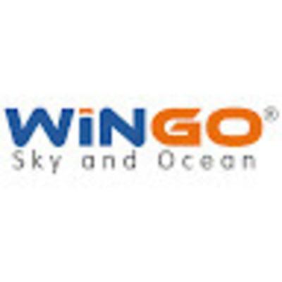 Wingo Logistics