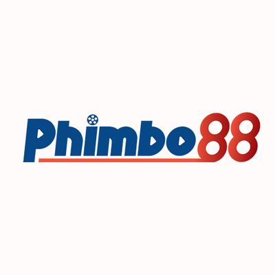 Xem Phim Bộ Phimbo88net