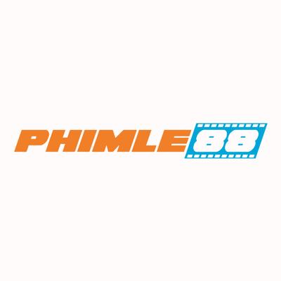 Xem phim lẻ Phimle88net