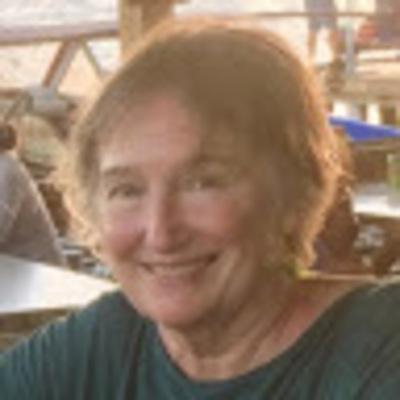 Nancy Kilgore
