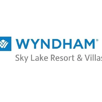Sky Lake Wyndham