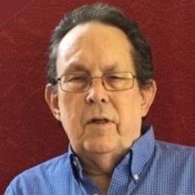 Bob Duckles