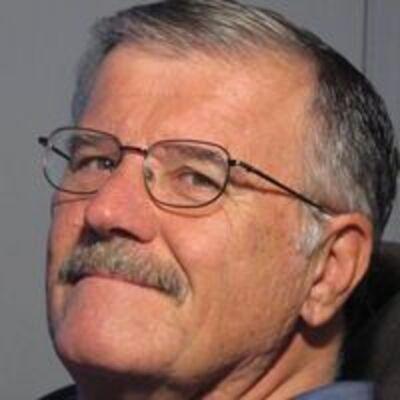Rick Adelmann
