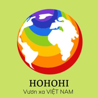 Admin Hohohi