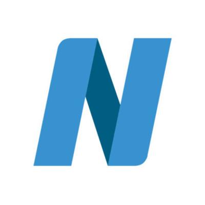 NationalDrones Australia