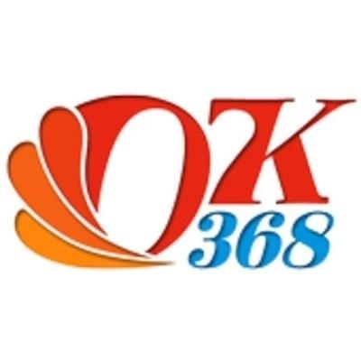 Nhà Cái OK368